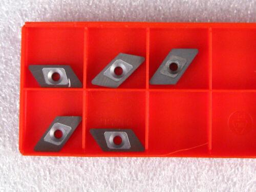 5   HM Unterlegplatten   170.5-851      Sandvik      5795