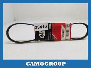 Belt Service V-Ribbed Belt Kia Clarus Mazda 626 Rover 200 Avensis