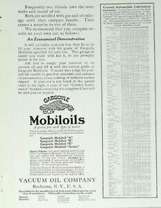 1917-Gargoyle-Mobiloils-Print-Ad-Vacuum-Oil-Company-Ad-Jan-1917