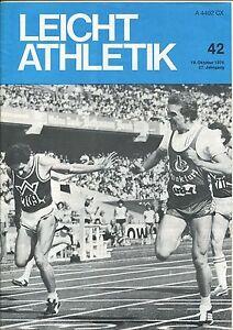 Leichtathletik-Nr-42-1976
