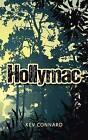 Hollymac by Kev Connard (Paperback / softback, 2011)