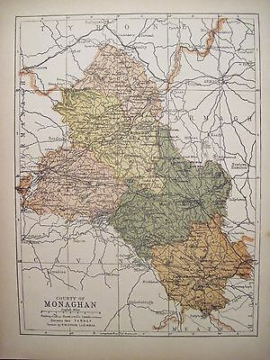 Carrickmacross - Wikipedia