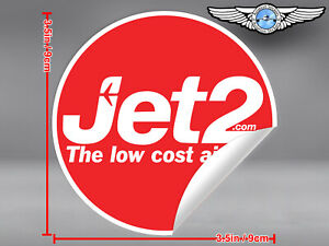 JET2-JET-2-ROUND-LOGO-STICKER-DECAL