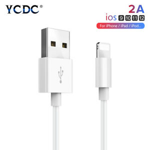 1m-2m-3m-Lightning-USB-Cable-Fast-Charger-Sync-Data-Cord-For-iPhone-XS-X-8-7-6-5