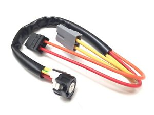 Excellent Ignition Switch Wire Cable Fits Renault Trafic Vauxhall Vivaro Wiring Digital Resources Indicompassionincorg