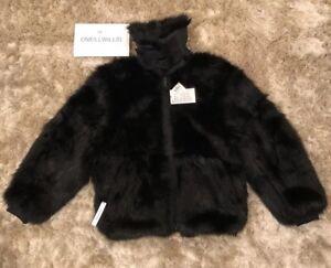 NIKE x Ambush NRG CA Jacket SMALL BLACK YOON AMBUSH AQ9225-010  5373d8ccba94
