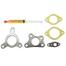 Dichtungssatz -Turbolader Nissan Pathfinder 2.5 dCi 120-140kW 7697083 14411EC00B