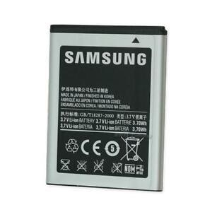 New-Samsung-EB424255VA-Battery-Flight-a927-t479-t669-r630-m350-Seek-t359-Smiley