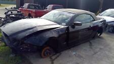 11 12 13 14 Ford Mustang Transmission Assy Fits Mustang Gt