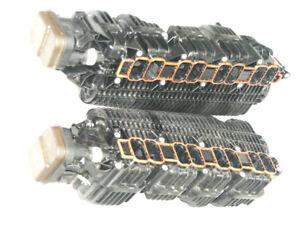 Audi-SQ7-Q7-4M-2x-Saugrohr-057129712AK-057129711BF-057129086Q-Original-4720