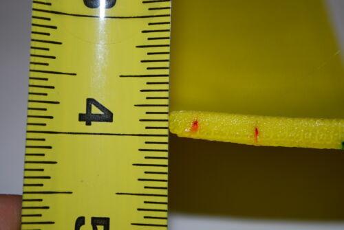 """1 pair TOW TRUCK ROLLBACK USA 3/"""" UNDERLIFT TIE DOWN STRAP /& RATCHET WRECKER"""