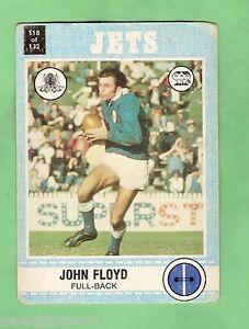 1977-SCANLENS-RUGBY-LEAGUE-CARD-118-JOHN-FLOYD-NEWTOWN-JETS