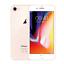 thumbnail 10 - NEW Sealed Apple iPhone 8 64GB 256GB Factory Unlocked Smartphone 1Yr Warranty