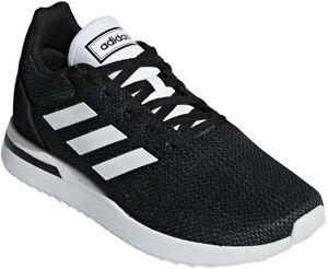 Adidas Run 70s Mens Running Trainers | eBay
