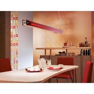 Evotec-Luminaria-colgante-colour-line-Rojo-stahlbech-28w-evg-144cm
