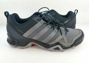 Details about Adidas Outdoor Men's Terrex AX2R Hiking Shoes Size 8.5 New w/o box