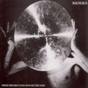 Bauhaus-Pulsar-The-Eject-Nuevo-CD
