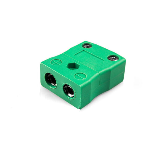 Plugs Sockets ANSI Labfacility Standard Thermocouple Connectors IEC