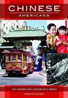 Chinese Americans: The History and Culture of a People by ABC-CLIO (Hardback, 2015)