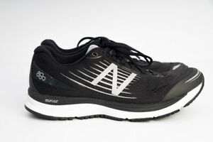 New-Balance-880v8-B-Women-039-s-Running-Shoes-Sneakers-Black-Steel-Orca-US-8-5