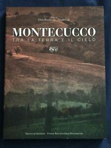 Montecucco-tra-la-terra-e-il-cielo-Effigi-2012