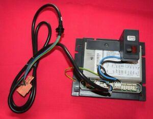 VIESSMANN-DUNGS-Gasfeuerungsautomat-DGAI-69F-229701-44A
