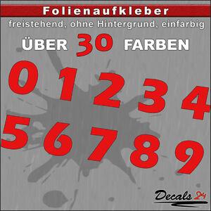 Z5-H-5-50cm-Ziffern-Zahlen-Aufkleber-0-9-Schild-Briefkasten-Nummern-Preis