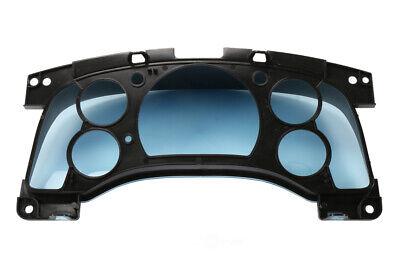 Dorman 10-0005B Instrument Panel Lens