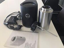 9V 2500mA * Jura Netzteil für die Milchkühler Cool Control Neuware B92
