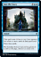 MTG-magic-4x-CHOOSE-your-UNCOMMUN-M-NM-Throne-of-Eldraine thumbnail 15