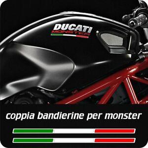 2-Bandierine-Italia-per-DUCATI-MONSTER