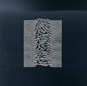 JOY-DIVISION-Unknown-Pleasures-CD-Mint-Condition