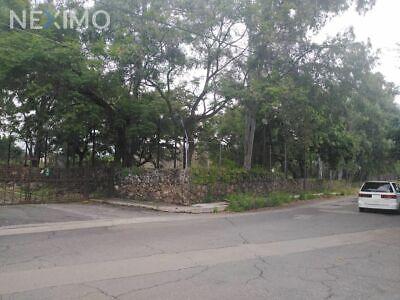 Excelente oportunidad, precio incomparable $2,800.00  mt.  terreno H2  en Teopanzolco