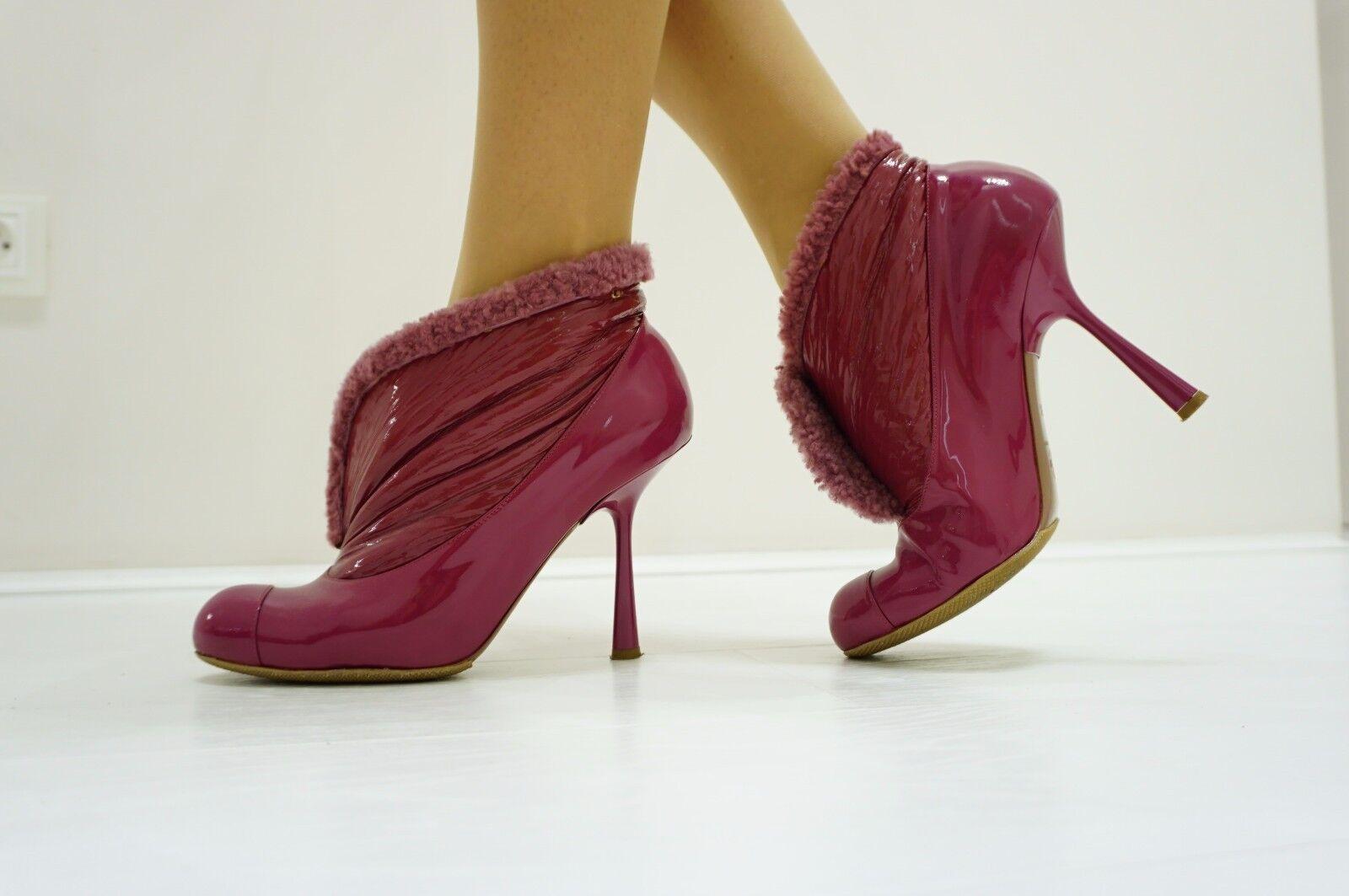 Victor & Rolf EU EU EU 38,5 Fashion - Design zapatos  autentico en linea