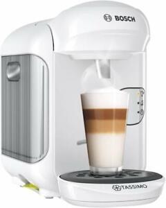Bosch-TAS1404-Tassimo-Vivy-2-Machine-a-Cafe-Automatique-De-Gelules-Compact-1300W
