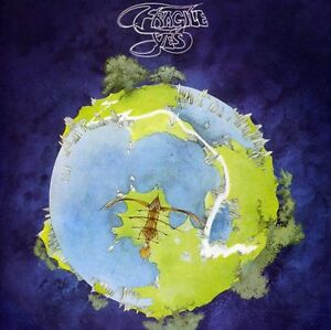 Yes-Fragile-New-CD