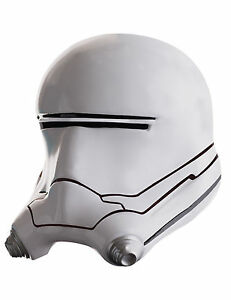 Masque-adulte-casque-2-pieces-Flametrooper-Star-Wars-VII-82703-Taille-Uni