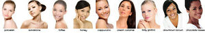 Micabella-Makeup-Pressed-Foundation-Pick-Your-Color