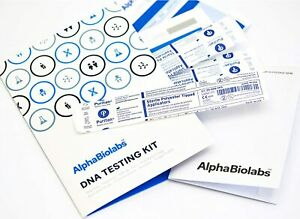 DNA-Paternity-Test-Kit-Fast-Results-from-AlphaBiolabs