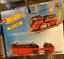 Hot-wheels-track-stars-1-64-camion-serie-BFM60-Surtido miniatura 15