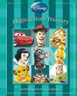 Disney Magical Story Treasury: Classic by Parragon (Hardback, 2009)
