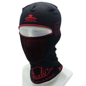 Winter Sports Warm Full Balaclava Face Mask Cover Neck Outdoor Hat Cap Ski Bike