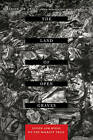 The Land of Open Graves: Living and Dying on the Migrant Trail by Jason De Leon (Paperback, 2015)