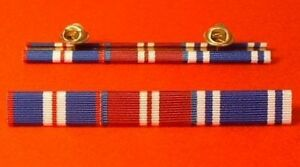 Queens-Diamond-Jubilee-Golden-Jubilee-Police-LSGC-Medal-Ribbon-Bar-Stud-Type