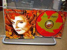 GLINDA's BUBBLE Other Side of Now CD 2003 Toledo OHIO Phyllis Dwyer