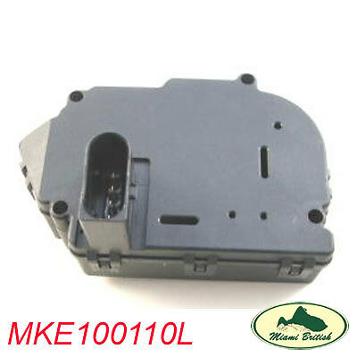 LAND ROVER FREEL V6 MULTI POINT INJECTION MOTOR ASSY 1 /& 2 MKE100102L MKE100110L