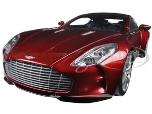 ASTON-MARTIN-ONE-77-DIAVOLO-RED-1-18-DIECAST-CAR-MODEL-BY-AUTOART-70245