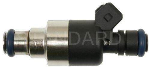 Standard FJ91 Fuel Injector