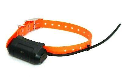 garmin dc 40 dog tracking collar