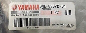 64E-83672-01-00 Yamaha Trim sender New Genuine Part